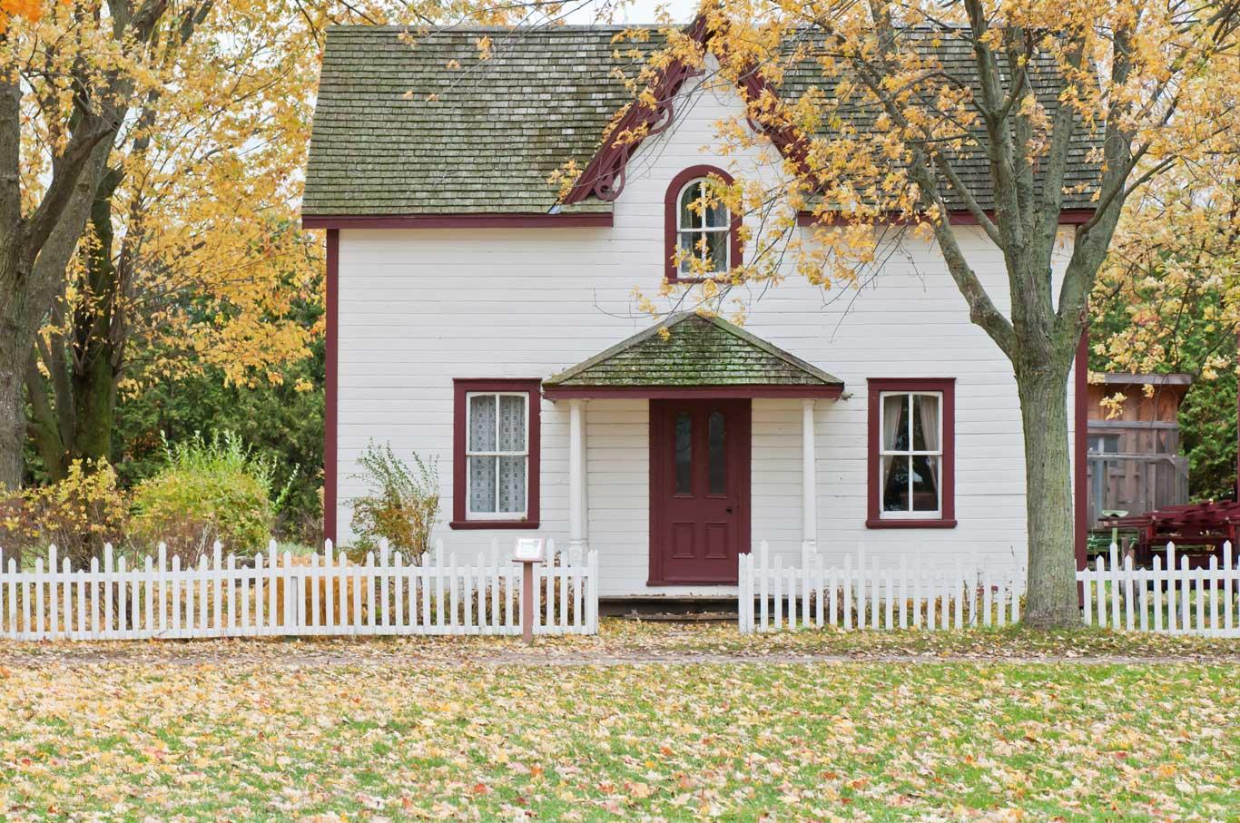 Постройте дом вашей мечты вместе с нами!