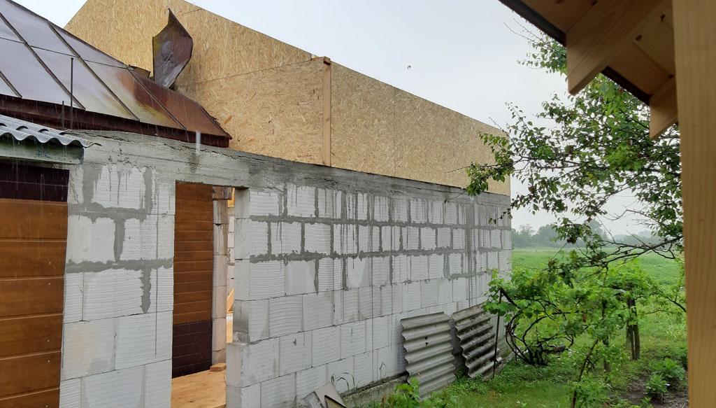 nadstrojka-sip-panel-kyivska-brovary