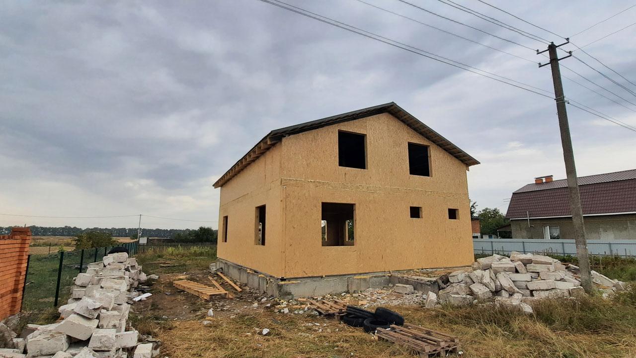 lubianka-kievskaia-oblast-dom-sip-paneli-148-m-kv-8
