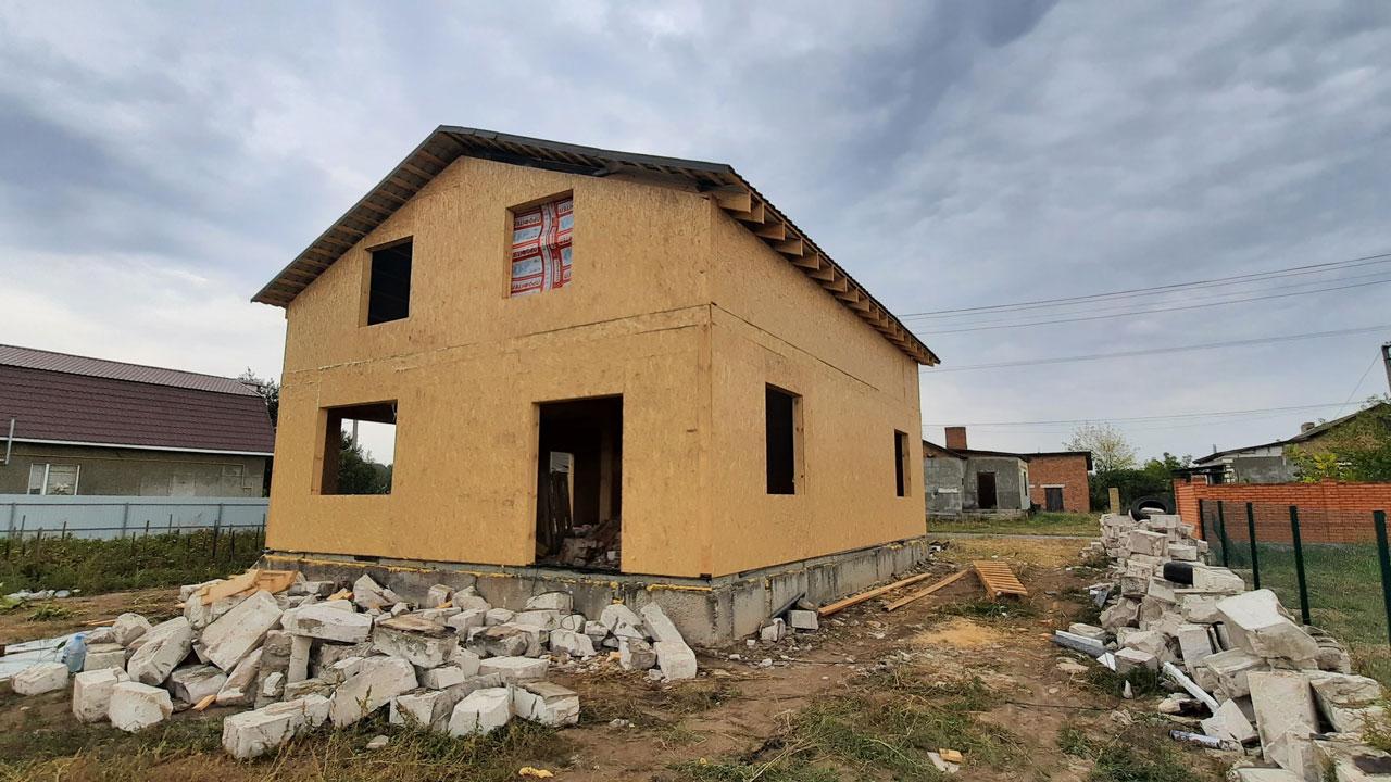 lubianka-kievskaia-oblast-dom-sip-paneli-148-m-kv-9